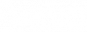 David Barton Motorist Lawyer